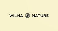 wilma nature