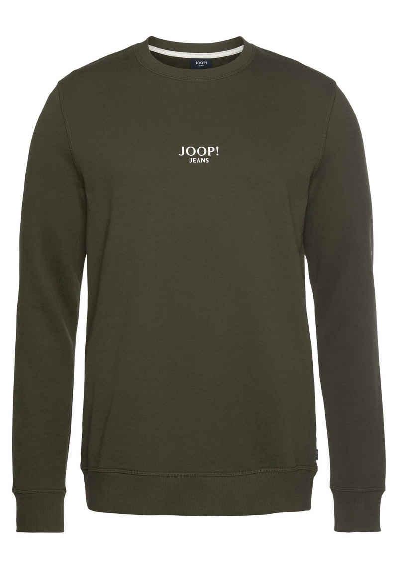 Joop Jeans Sweatshirt »Skipp«