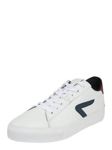HUB »L31« Sneaker