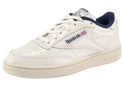 Reebok Classic »CLUB C 85 MU« Sneaker