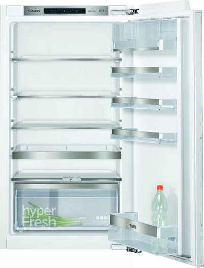 SIEMENS Einbaukühlschrank iQ500 KI31RADF0, 102,1 cm hoch, 55,8 cm breit