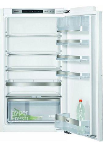 SIEMENS Įmontuojamas šaldytuvas iQ500 KI31RADF...