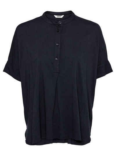 Wemoto T-Shirt »POLLY« (1-tlg)