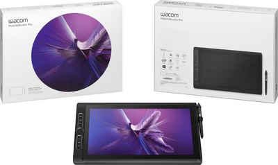 "Wacom MobileStudio Pro 16 Grafiktablett (15,6"", 16 GB, Windows)"