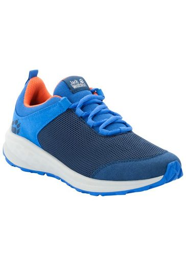 Jack Wolfskin Outdoorschuh »COOGEE LOW K«