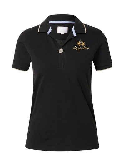 La Martina T-Shirt (1-tlg)