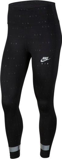 Nike Lauftights »7/8 Running Tights«