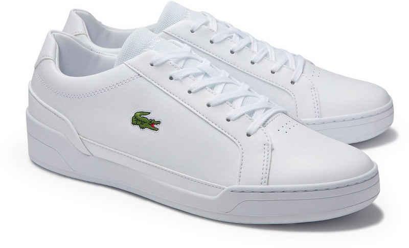 Lacoste »CHALLENGE 0120 2 SMA« Sneaker