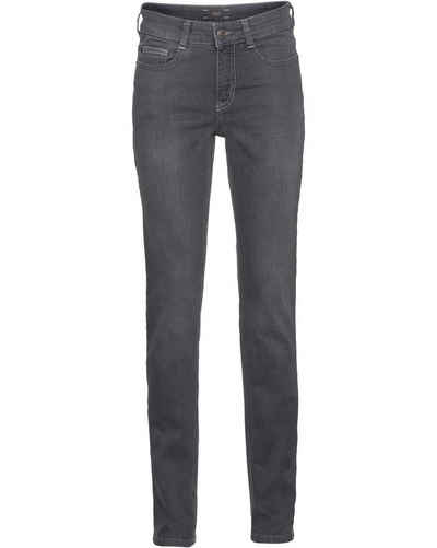 MAC 5-Pocket-Jeans »Jeans Angela Pipe«