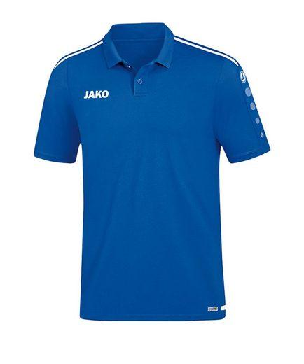 Jako T-Shirt »Striker 2.0 Poloshirt«