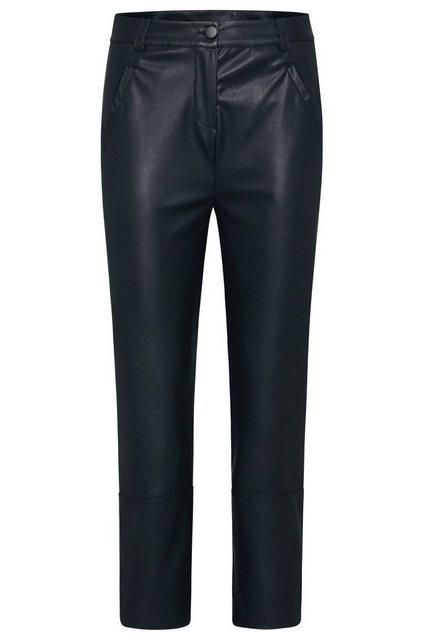 Hosen - bugatti 5 Pocket Hose in 7 8 Länge ›  - Onlineshop OTTO