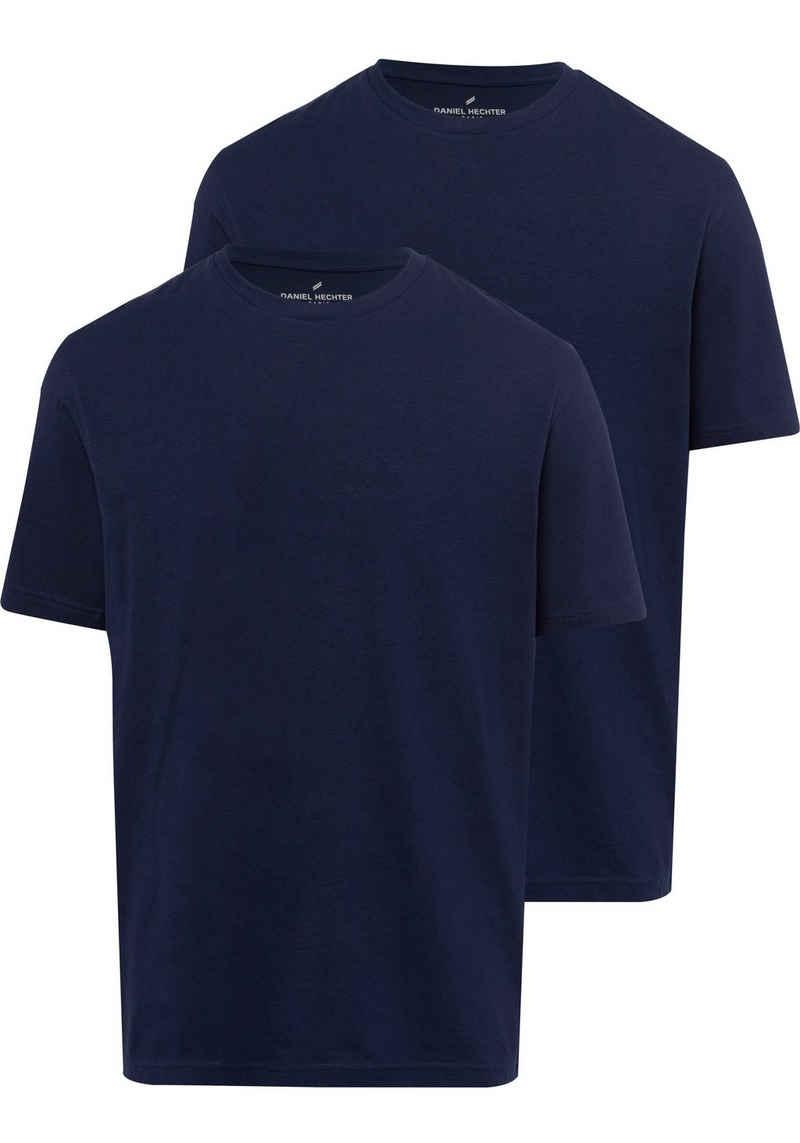 Daniel Hechter T-Shirt (2er-Pack)