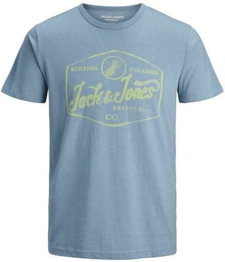 Jack & Jones Junior T-Shirt