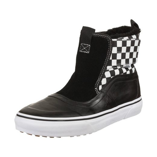 Vans »Slip-On Hi Terrain« Sneaker