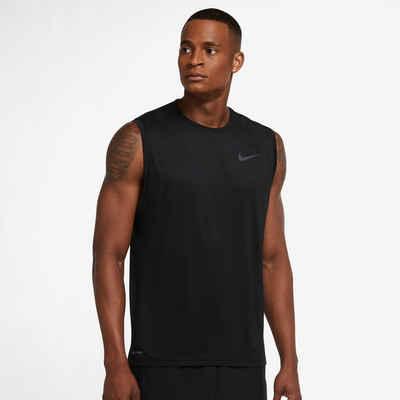 Nike Tanktop »Nike Pro Dri-fit Men's Tank«