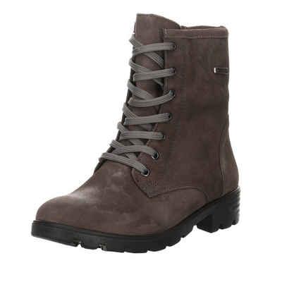 Ricosta »Disera Boots« Outdoorschuh