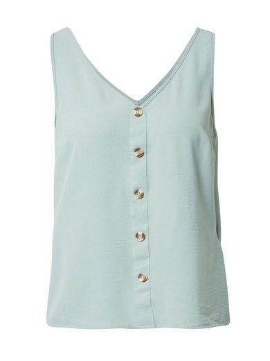 Vero Moda Shirttop »SASHA«
