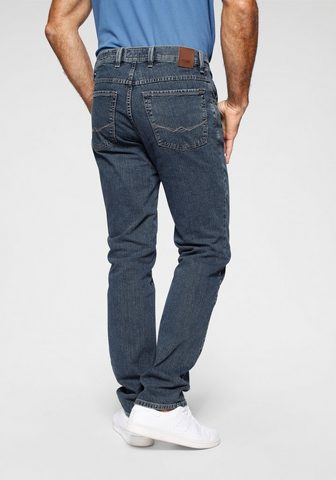 Pioneer Authentic Jeans Pioneer Authentic Džinsai Stretch-Jean...
