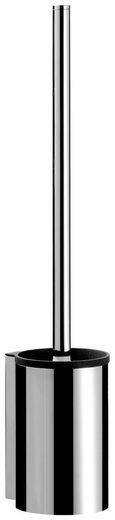EMCO WC-Bürstengarnitur »Rondo 2«, zur Wandmontage