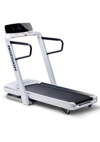 Horizon Fitness Horizon fitnesas bėgimo takelis »Omega...
