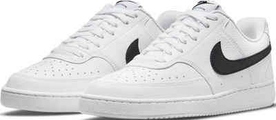 Nike Sportswear »COURT VISION LOW NEXT NATURE« Sneaker