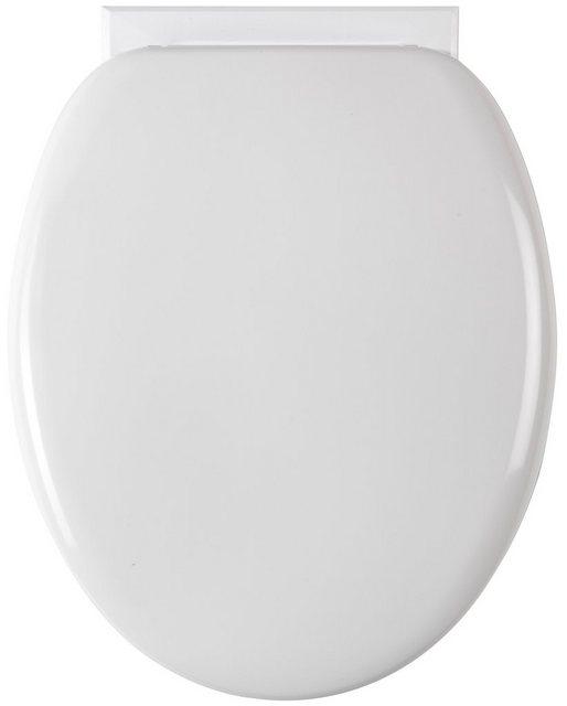 WCs und Zubehör - Schütte WC Sitz, Mit Absenkautomatik  - Onlineshop OTTO