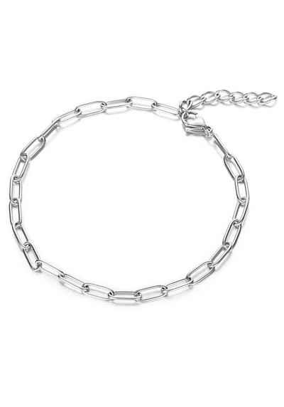 Firetti Gliederarmband »Chain«