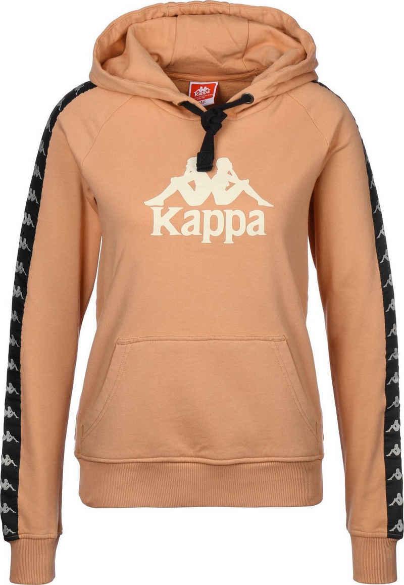 Kappa Hoodie »Twenny W«