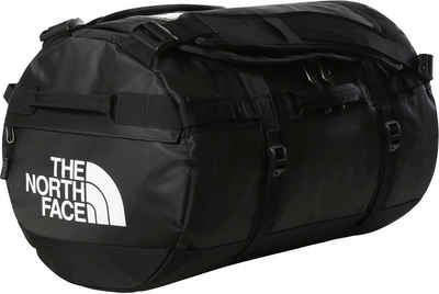 The North Face Reisetasche »BASE CAMP DUFFLE«