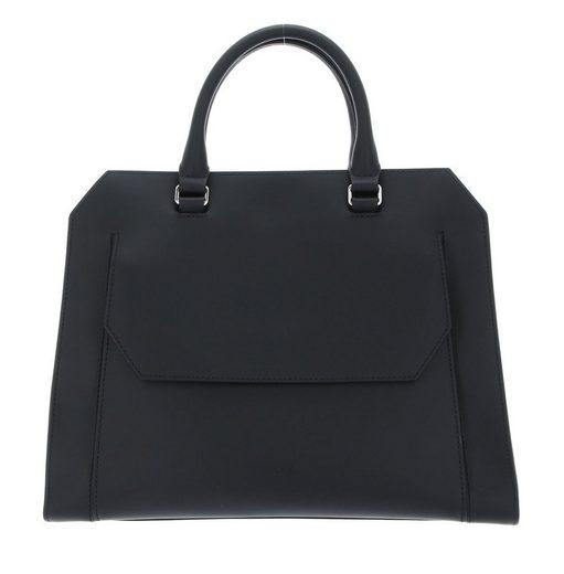 BREE Handtasche »Cambridge«