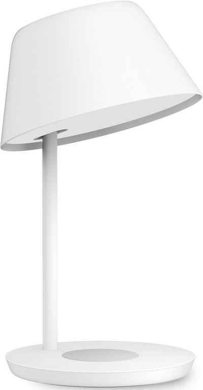 yeelight LED Tischleuchte »Yeelight Staria Nachttischleuchte Pro«