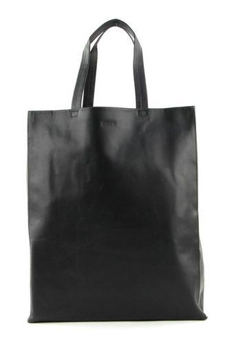 BREE Handtasche »Simply 3«