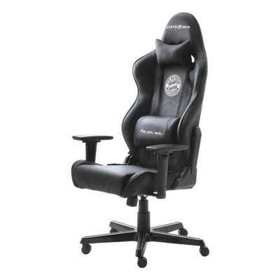DXRacer Gaming-Stuhl »Racing R101«