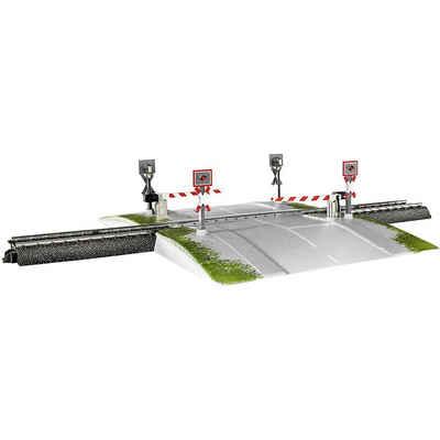 Märklin Modelleisenbahn-Set »Märklin 74924 Start Up - Vollautomatischer«