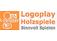 Logoplay Holzspiele