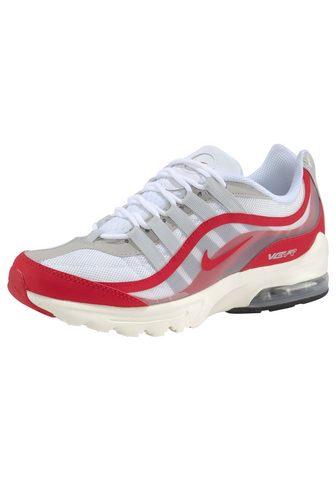 Nike Sportswear »Wmns Air Max VG-R« Sneaker