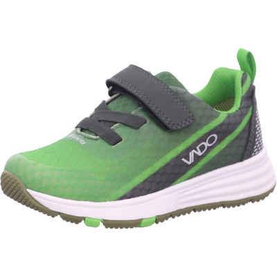 Vado »Sneakers Low EVOLUTIO GORE-TEX für Jungen« Sneaker