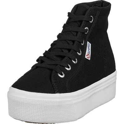 Superga »2705 Hi Top« Sneaker