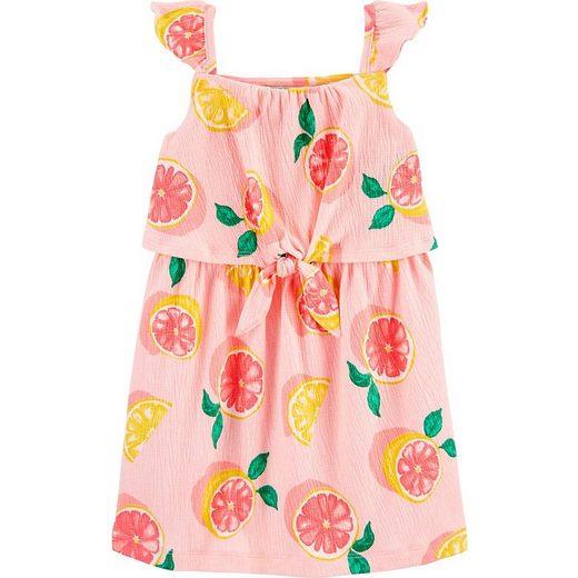 Carter`s A-Linien-Kleid »Kinder Kleid«