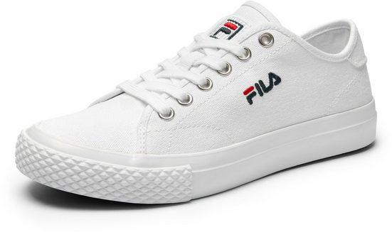 Fila »Pointer Classic M« Sneaker