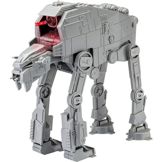 Revell® Modellbausatz »First Order Heavy Assault Walker, 46 Teile«