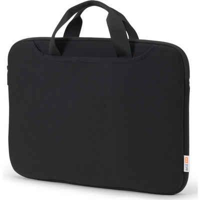 DICOTA Laptoptasche »BASE XX Sleeve Plus, bis 31,8 cm (12,5)«