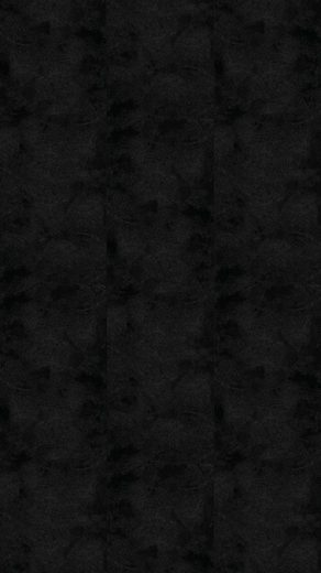 PARADOR Laminat »Trendtime 4 - Painted black«, Packung, spezielle Trägerplatte, 1285 x 400 mm, Stärke: 8 mm