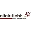 click-licht