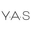 Y.A.S (Petite)