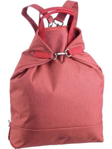 Jost Rucksack »Bergen 1105 X-Change Bag M«