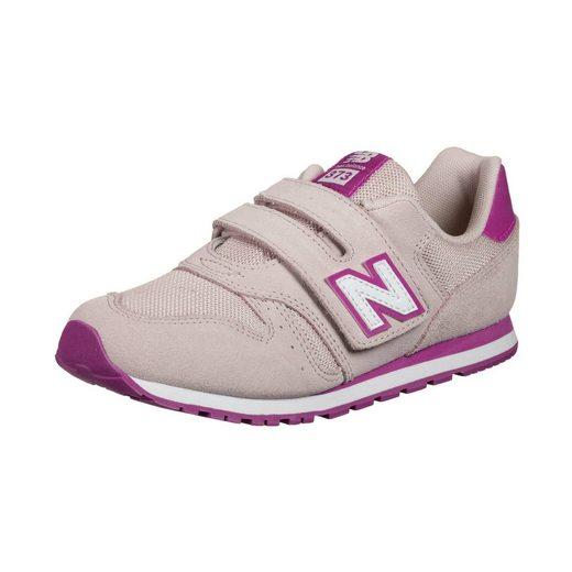 New Balance »Yv373 Hook & Loop« Sneaker