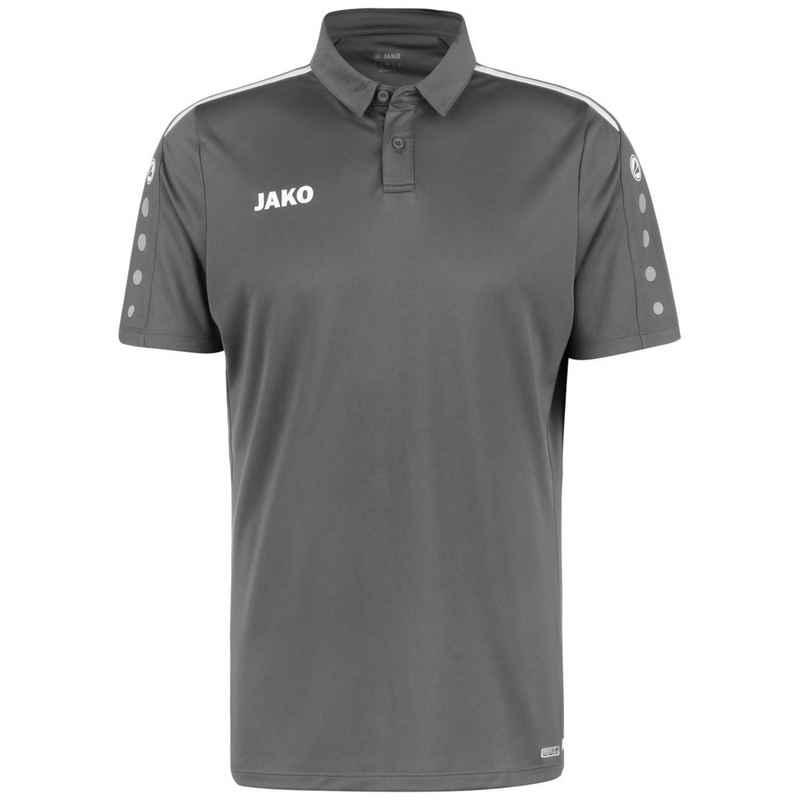 Jako Poloshirt »Polo Striker 2.0«