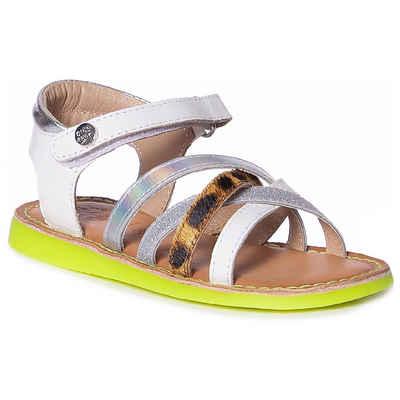 Gioseppo »Sandalen STAGGIA für Mädchen« Sandale