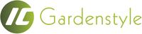 IC Gardenstyle